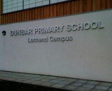 Print shop - Edinburgh, Dalkeith, Midlothian - McGregors Signs Ltd - Signage