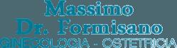 MASSIMO DR. FORMISANO - LOGO