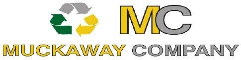 Muckaway Company logo