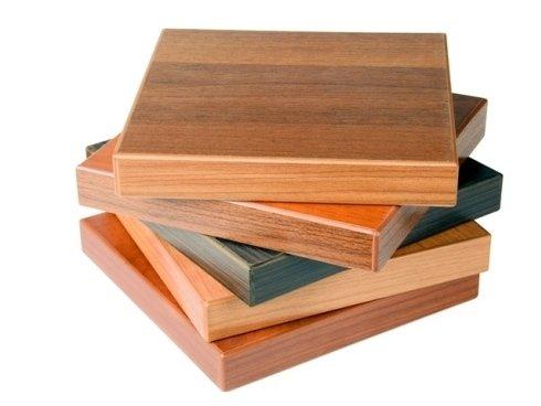 vendita legnami per edilizia