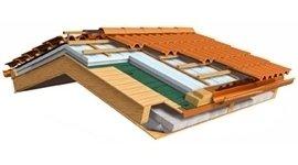 sistema isolamento termico