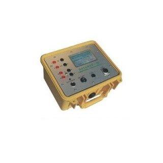 Resistivity Meter Datares-10