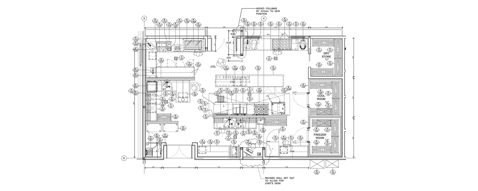 slider_z1kh4b2eR8mp0TvDiXfW-2000x800 Cool Room Wiring Diagrams on room door, room ventilation diagram, room thermostat, room framing diagram, room data sheet, room radiator diagram, room dimensions, room air conditioning, inverter generator diagram, room lights, solar disconnect wire diagram, generator connection diagram, room lighting diagram, room accessories, room design diagram, basic electric circuit diagram,