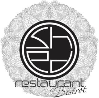 SHED Restaurant & Bistrot