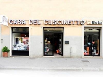 Vendita articoli tecnici per industrie livorno casa del cuscinetto - Casa del cuscinetto bologna ...