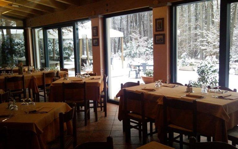 menu invernale