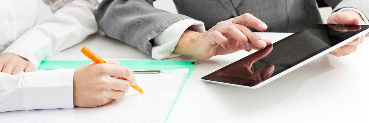 leading financial service in brisbane