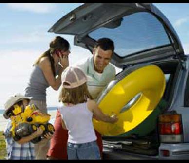 auto familiari, noleggio auto, autonoleggio