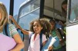 trasporti per scuole