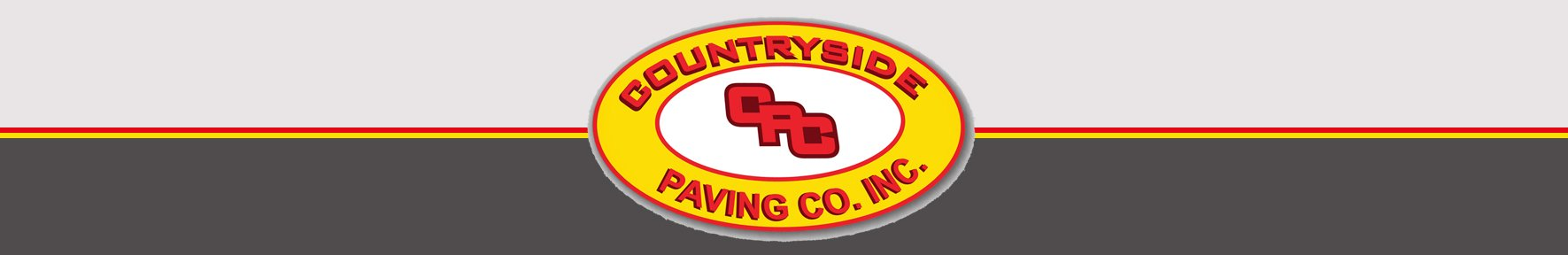 Countryside Paving Co