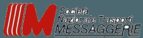 messaggerie