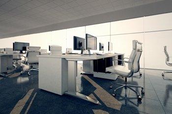 logistica ufficio