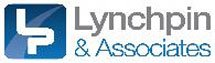 Lynchpin and Associates Ltd logo