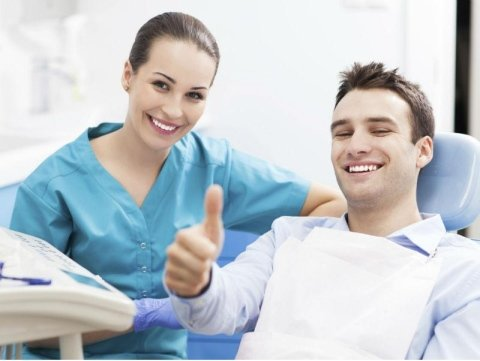 dentista duri castellone