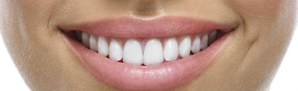 dentista duri