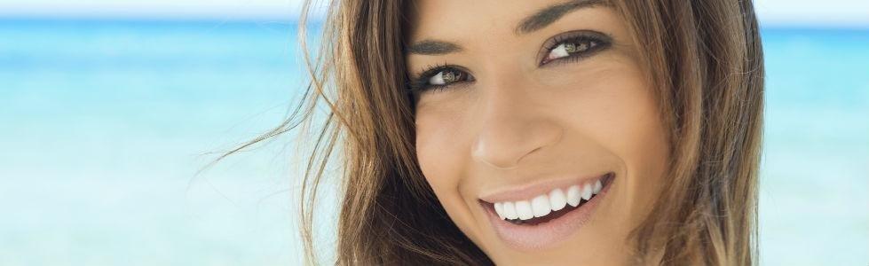 dentista castellone