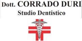 dentista corrado duri