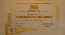 pizze personalizzate, pizza margherita, pizza vegetariana