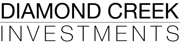 Diamond Creek Investments logo