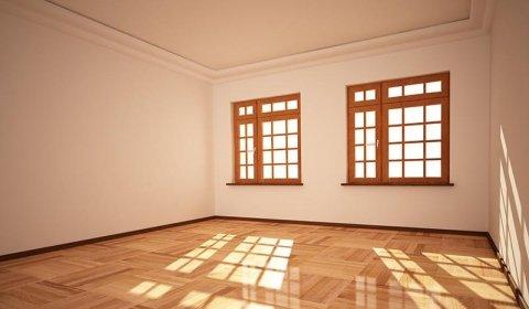 affitto appartamenti