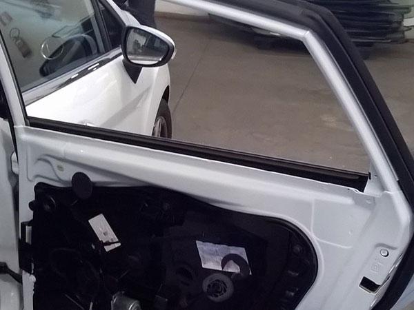 vetri auto