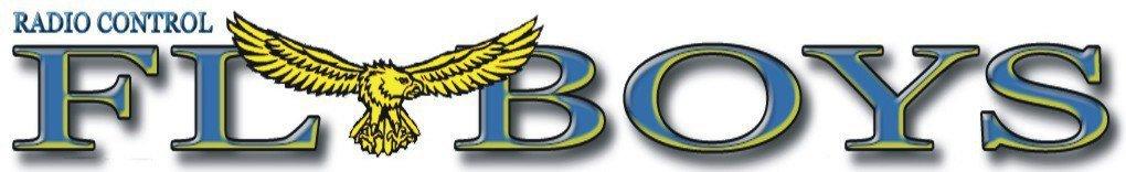 Flyboys logo