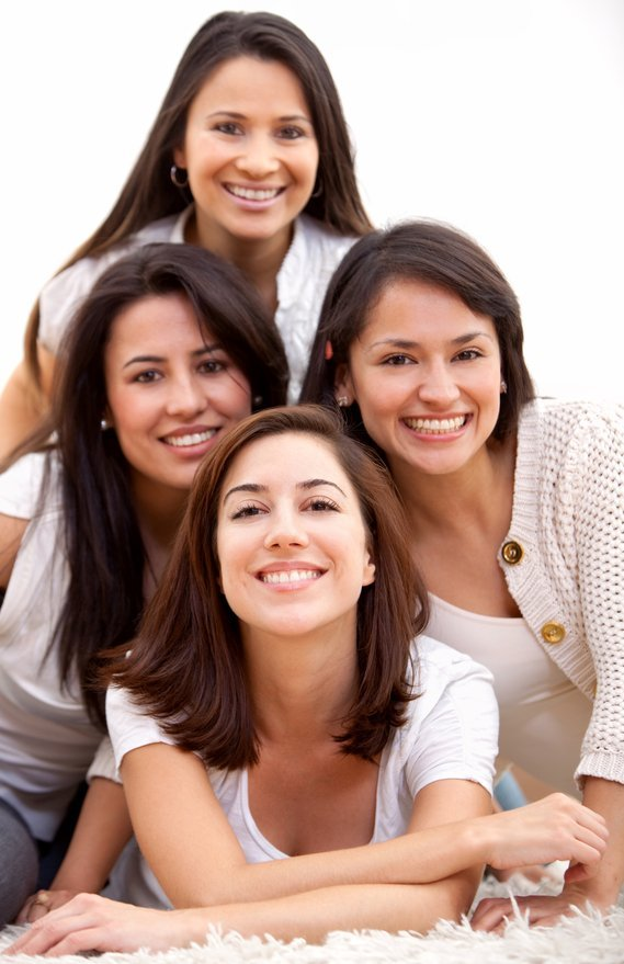 Birth Control Care Center abortion clinic in Vegas