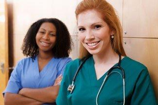Abortion clinic in Las Vegas, NV - Birth Control Care Center