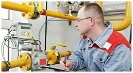 impianti idraulici aziende