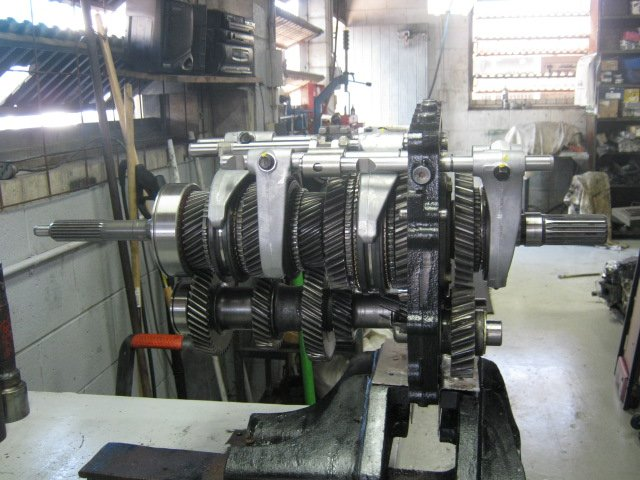 Jap motors engines