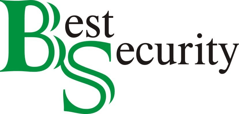 Best Security Llc Alarm Systems Home Security
