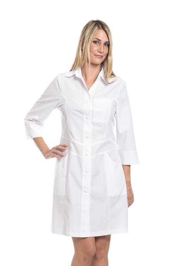 camice per medici