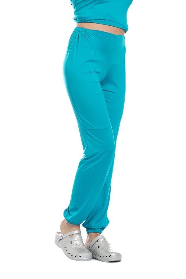 pantalone per sala operatoria