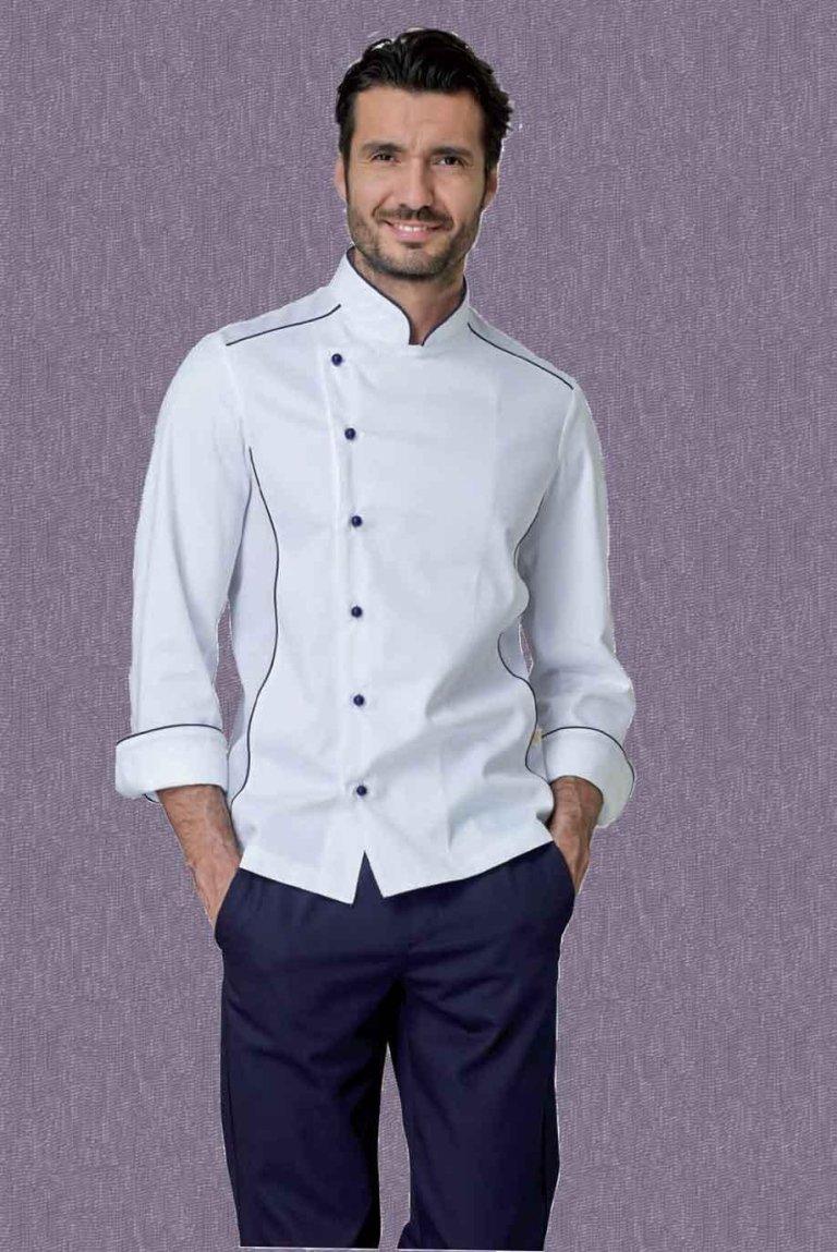 abito chef