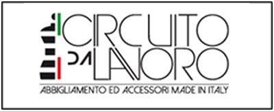 circuito da lavoro