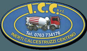 I.C.C. Inerti Calcestruzzi Centeno