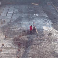 getto del cemento