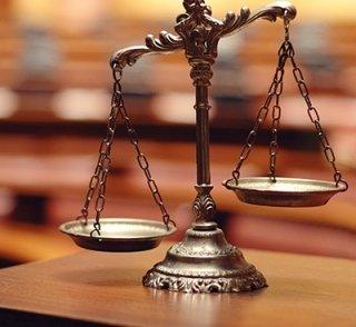 studio di avvocati sondrio