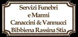 Servizi funebri e marmi a Bibbiena