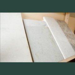 lapidi in marmo Bibbiena