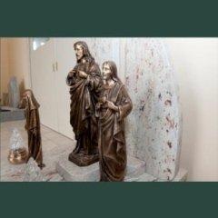 articoli funerari Bibbiena