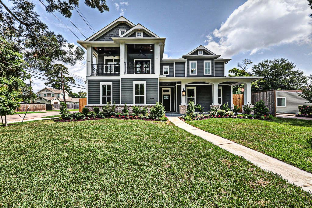 Home builder houston stromatt homes houston s premiere for Houston home designers