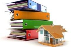 disbrigo pratiche immobiliari