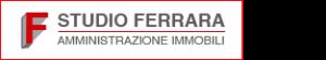 Studio Ferrara Amministrazione Immobili Novara