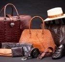 Riparazione valigia