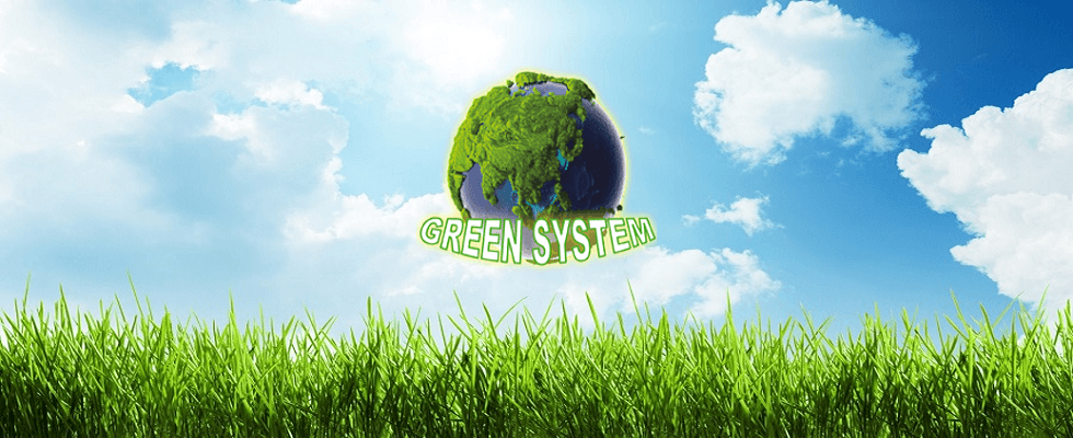 green system imperia