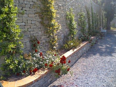 Giardini e aree verdi