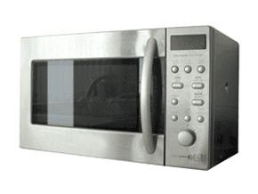 Microwave Repair Service Sheffield Doncaster Wakefield Hull Leeds Mckenna S Microwaves