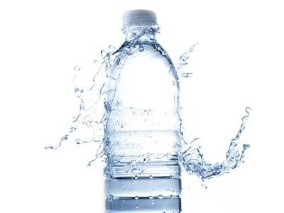 acqua oligominerale