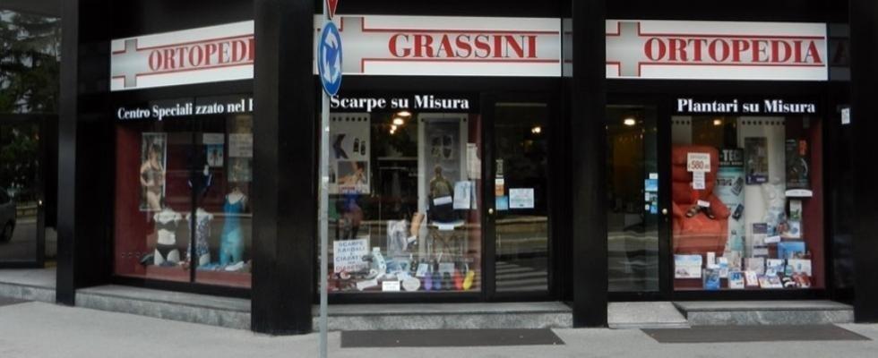 Grassini